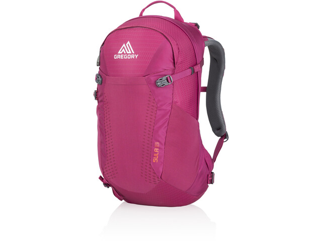 Gregory Sula 18 Backpack Damen plum red